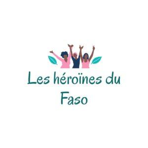 Logo de heroïne